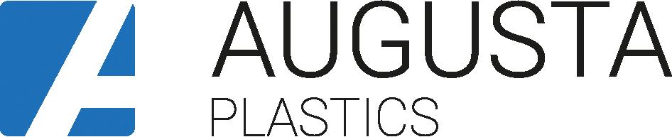 Logo Augusta Plastics
