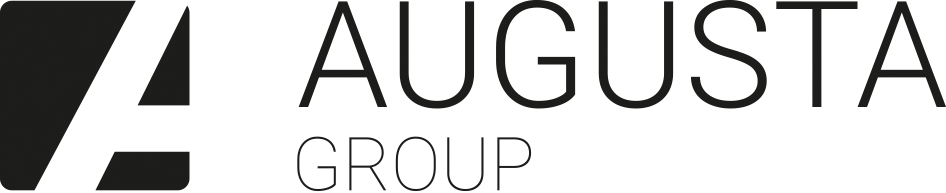 Logo Augusta Group