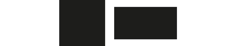 Logo Urban Mining Consulting
